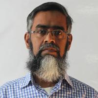 Dr. Raqibul Mostafa