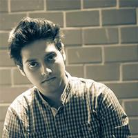 Nazib Ahmad