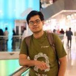 Nizam Navid Ibtehaj