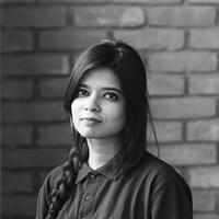 Omiya Hassan